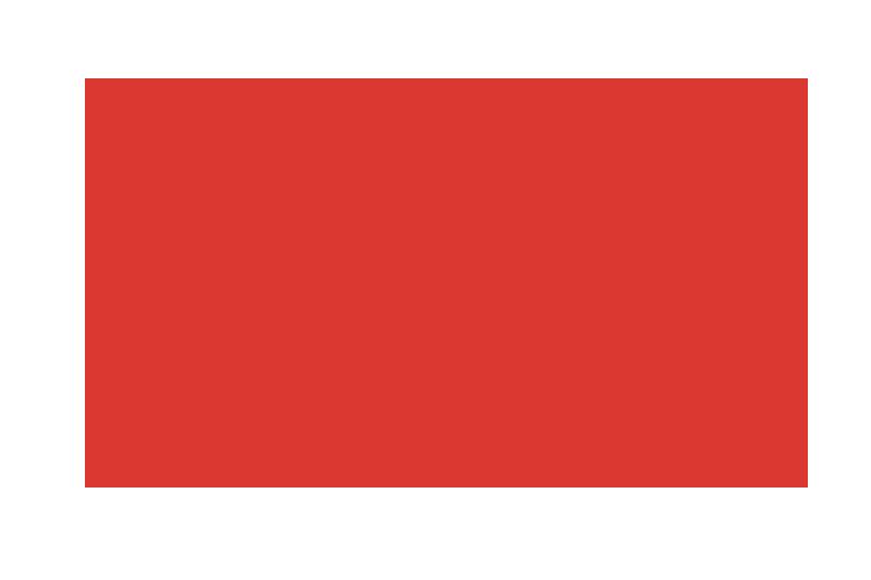 Assistance déménagement