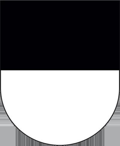 Déménagement dans le Canton Fribourg