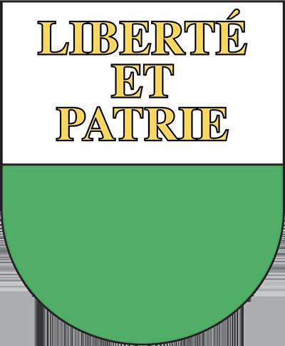 Déménagement dans le Canton Vaud