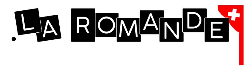 la romande logo
