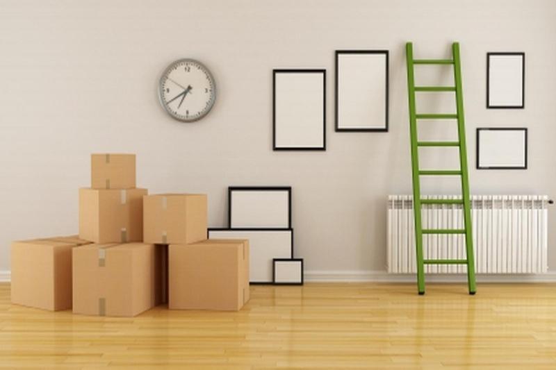Déménagements et service de garde-meubles à Hermenches