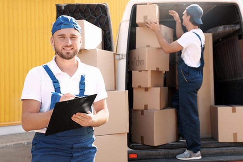 Déménagements et transports professionnels dans le hameau de Fortunau