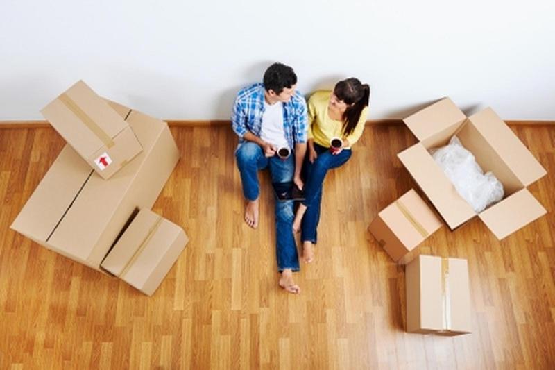 Service de déménagement à Baulmes et environs