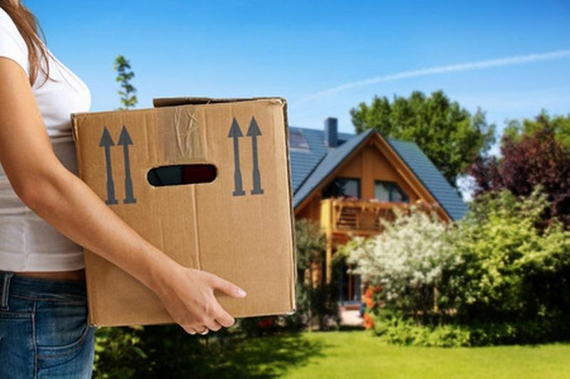 Service de déménagements à Crans (Crans-Montana)