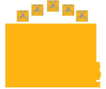 20 années expérience déménagement en suisse romande